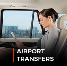 airport_transfers_03