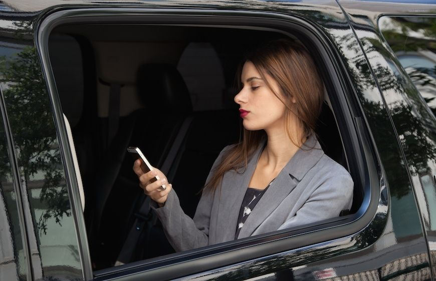 gett-taxi-ride